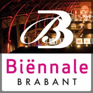 Biënnale Brabant 2017 10 nov. – 26 nov.