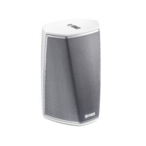 HEOS 1 HS2 multiroom speaker kopen