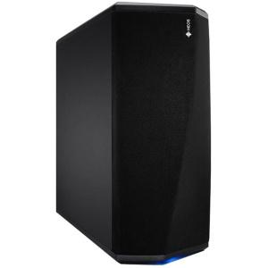 HEOS SUBWOOFER multiroom speaker kopen