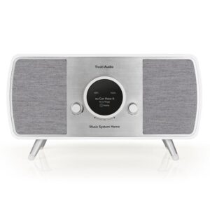 Tivoli Audio Home Music System Wit