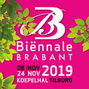 Biënnale Brabant 2019