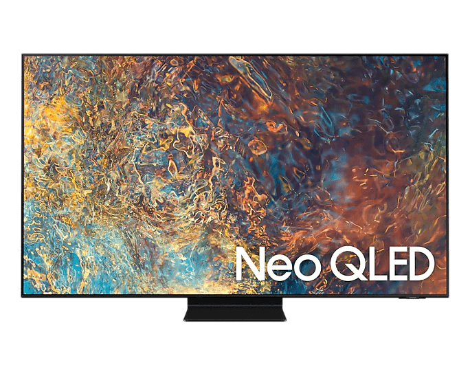 QN95A