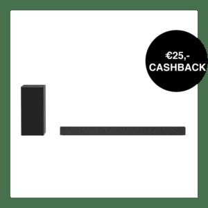 DSP7Y cashback