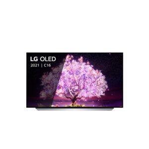 OLED55C16LA