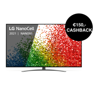 Cashback LG916PA
